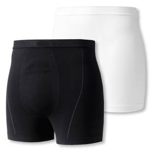 ODLO Shorts Boxershorts Evolution Light - Farbwahl