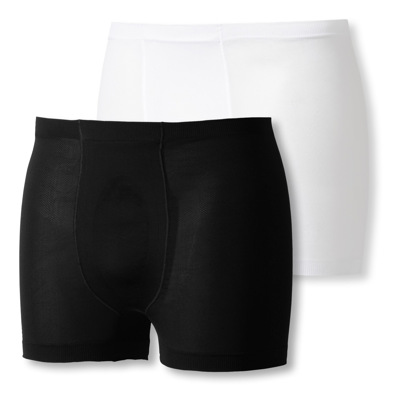 Odlo Herren Unterhose Sportswear Brief Evolution X-Light