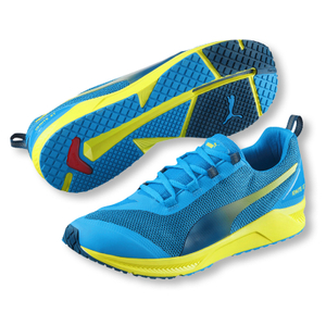 PUMA Herren Ignite XT Trainingsschuhe
