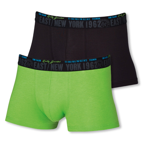 Tom Tailor Herren New York Hip Pants 70087 M L XL XXL in new green