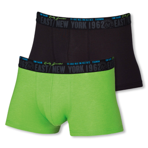 Detailbild Tom Tailor Herren New York Hip Pants 70087 M L XL XXL in new green