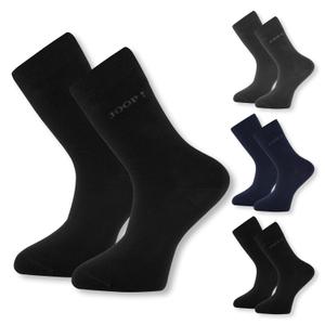 JOOP! 4, 8, 12 Paar Socken Strümpfe - Farbwahl