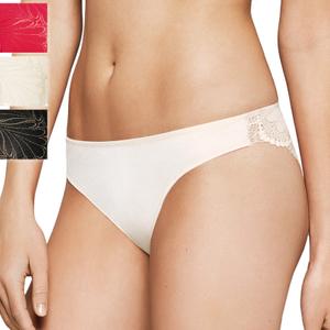 WONDERBRA Lace Brazilian Slip - Farbwahl