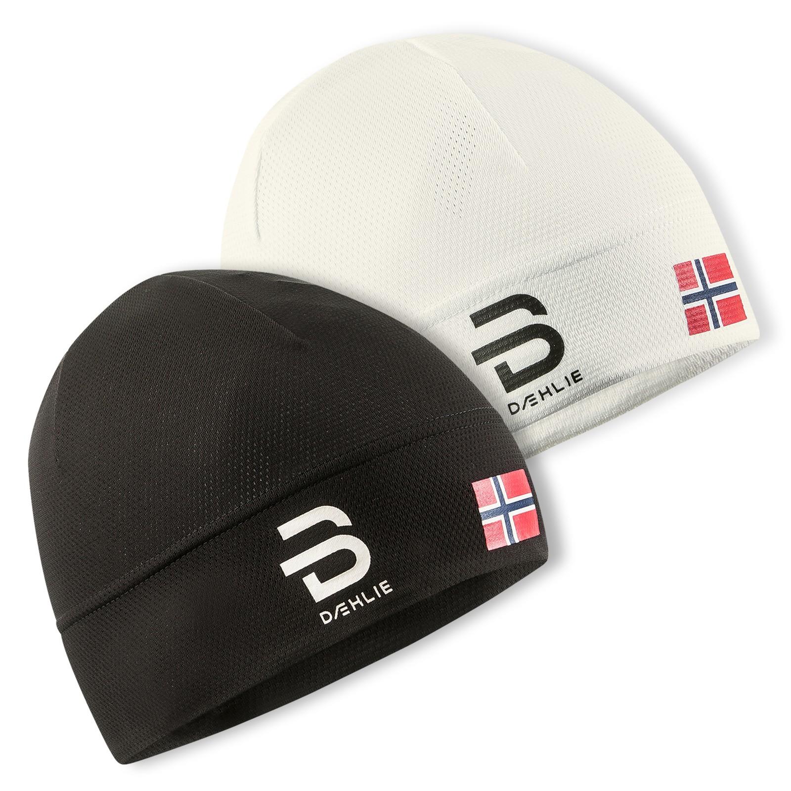 mesh mütze