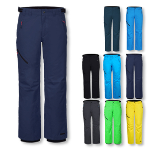ICEPEAK Skihose Trousers Johnny - Farbwahl
