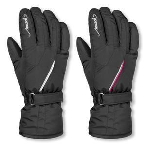 REUSCH Skihandschuhe Winterhandschuhe Helena R-TEX® XT - Farbwahl