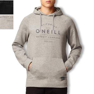 O'NEILL Sweatshirt Graphic Hoodie - Farbwahl