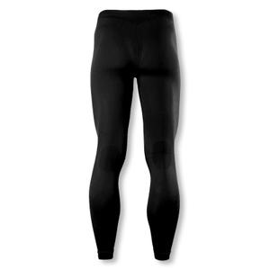 Detailbild Falke Herren Skiunterwäsche Unterhose Tights Warm M L XL 2XL 39616 in black