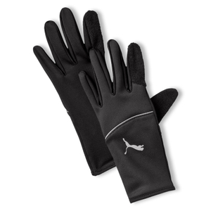 PUMA Handschuhe Thermo Gloves
