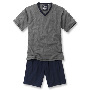 CECEBA Pyjama Set Shorty Roar