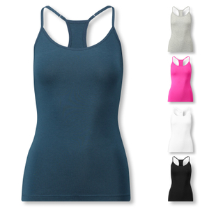 PUMA Iconic Racerback Tank Top - Farbwahl