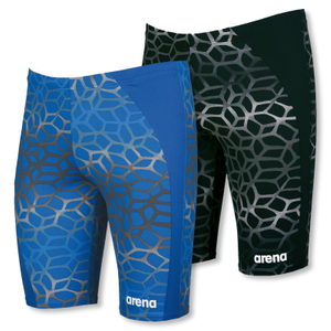 ARENA Badehose Jammer Polycarbonite II - Farbwahl