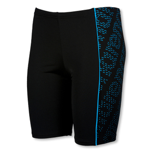 Arena Jungen Limpa JR Jammer Wettkampfhose Badehose Schwimmhose Training 001