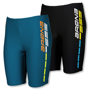 ARENA Badehose Wettkampfhose Suomi JR Jammer Jungen - Farbwahl