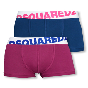 DSQUARED2 Shorts Boxershorts Trunks - Farbwahl