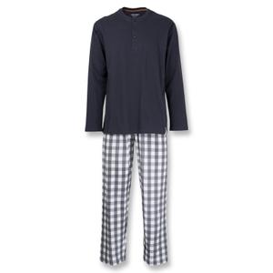 CECEBA Pyjama Set langarm