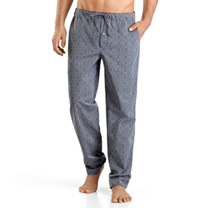 HANRO Pyjamahose Lounge Pants Night & Day