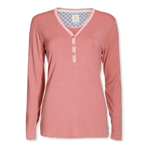PIP STUDIO Long Sleeve Tekla Melee