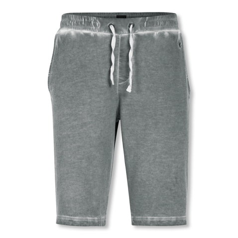Marc O'Polo Herren Lounge-Pant Sweatpants 152945 M L XL 2XL in grey