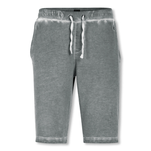 MARC O'POLO Lounge-Pant kurz