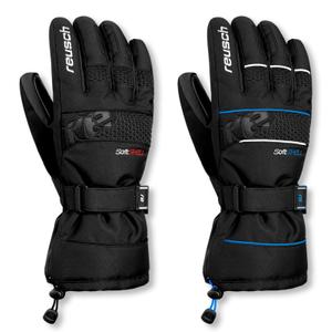 REUSCH Skihandschuhe Winterhandschuhe Connor R-TEX® XT - Farbwahl