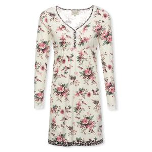 VIVE MARIA Nachthemd Wild Rose