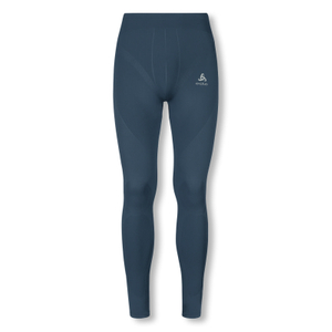 ODLO Skiunterhose Skiunterwäsche Performance Sports WARM