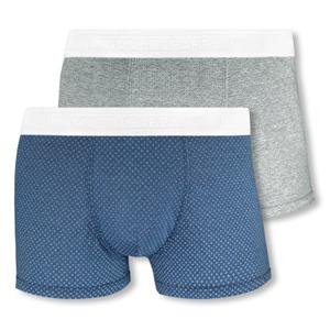 DOLCE & GABBANA Shorts Boxershorts - Farbwahl