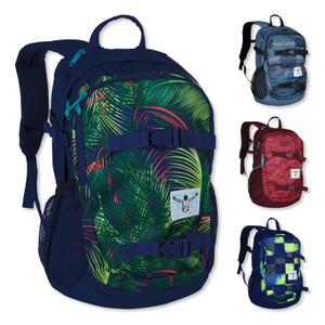 CHIEMSEE School Rucksack - Farbwahl