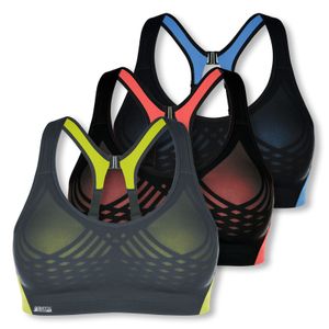 SHOCK ABSORBER Ultimate Fly Bra Sport BH - Farbwahl