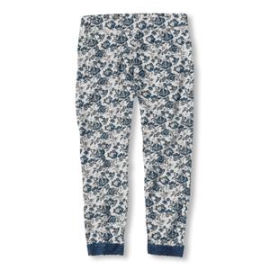 MUSTANG BODYWEAR Pyjamahose Capri Pants Elena