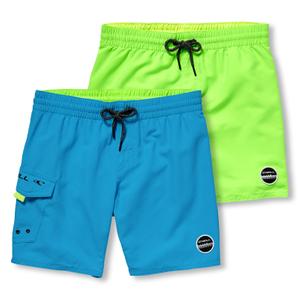 O'NEILL Badeshorts Boardshorts Sunstruck Jungen - Farbwahl