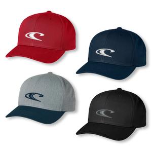 O'NEILL Basecap Kappe Wave Cap - Farbwahl
