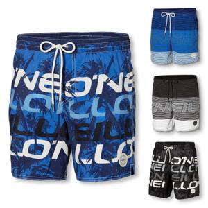 O'NEILL Badeshorts Stacked Shorts - Farbwahl