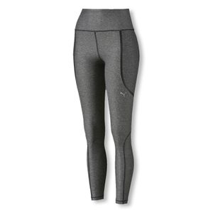PUMA PWR Shape Tight Laufhose