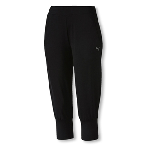 PUMA Sporthose Trainingshose WILD THING 3/4 Pants