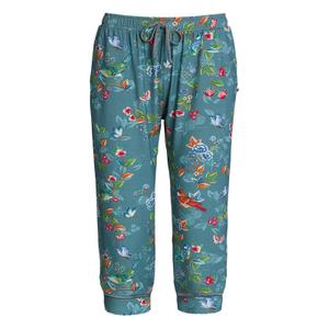 PIP STUDIO Pyjamahose 3/4 lang Bobies Birdy