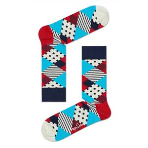 HAPPY SOCKS Socken Strümpfe Multi Anniversary