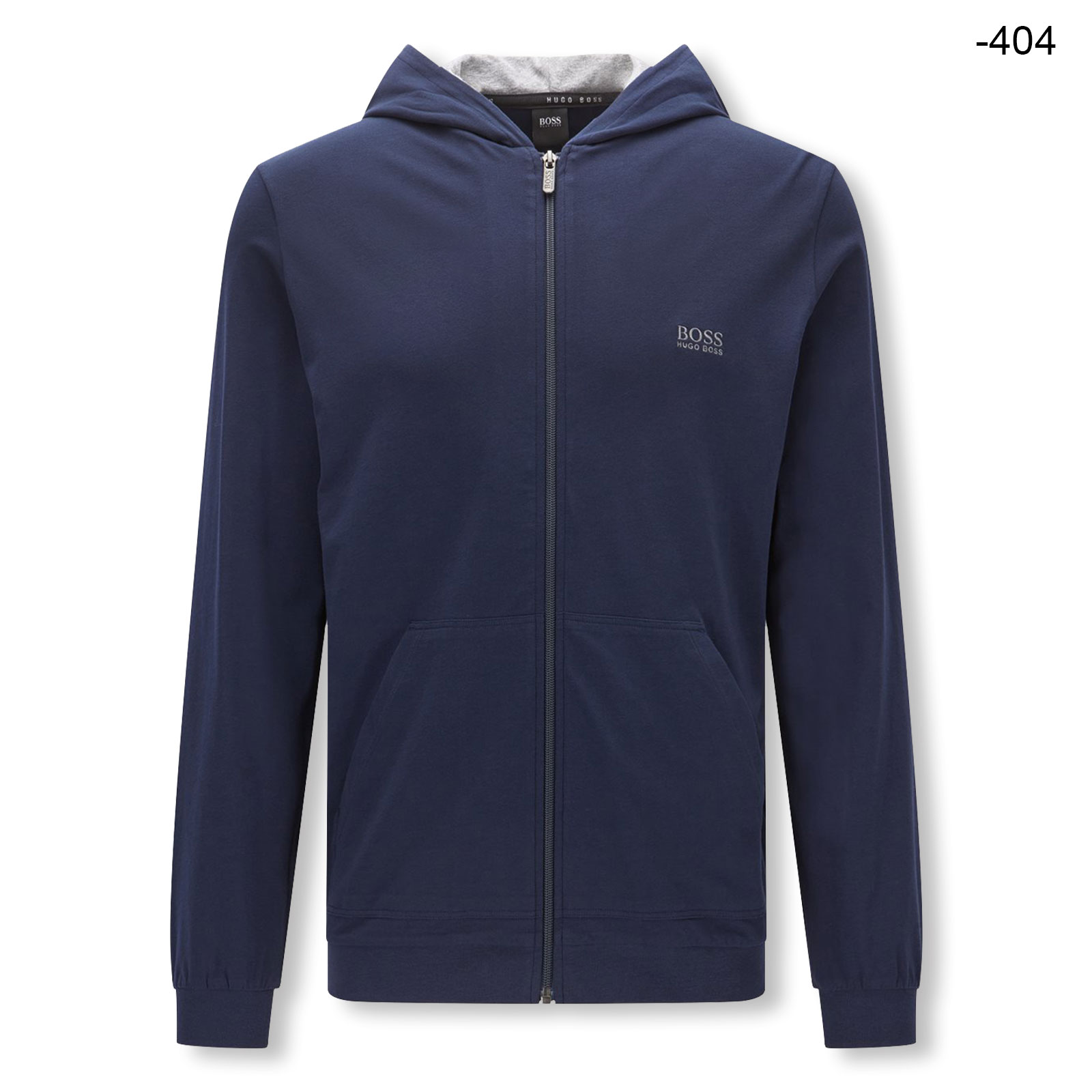 sweatjacke jacket hooded homewear farbwahl herren. Black Bedroom Furniture Sets. Home Design Ideas