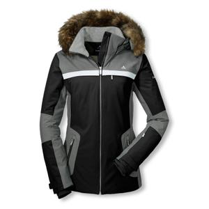SCHÖFFEL Winterjacke Skijacke Jacket Strasbourg2