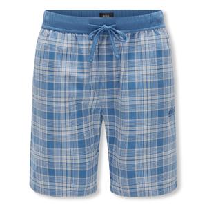 HUGO BOSS Pyjamahose Short Pant CW