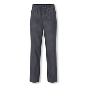 HUGO BOSS Pyjamahose Long Pant CW