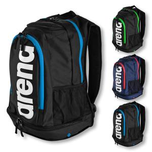 ARENA Fastpack Core Schwimmrucksack - Farbwahl