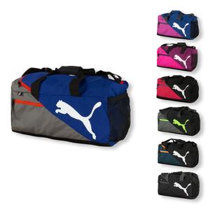 PUMA Sporttasche Fundamentals Sports Bag S - Farbwahl