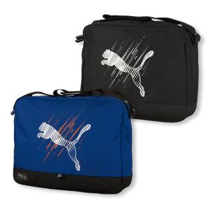 PUMA Umhängetasche Echo Shoulder Bag - Farbwahl