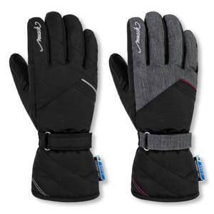 REUSCH Skihandschuhe Handschuhe Sabrina R-TEX® XT - Farbwahl