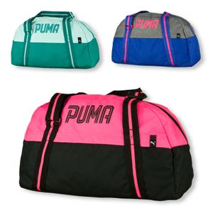 PUMA Sporttasche Fundamentals Sportsbag Female - Farbwahl