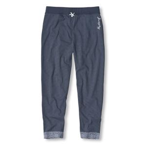 MUSTANG BODYWEAR Pyjamahose Capri Pants Ina