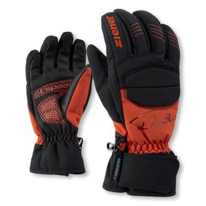 ZIENER Skihandschuhe Handschuhe LEEDY AS®