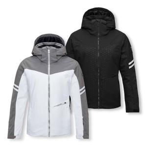 ROSSIGNOL Skijacke Winterjakce Controle Jacket - Farbwahl